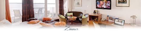 Hotels Bad Zwischenahn Wunderschöne Zimmer In Bad Zwischenahn Direkt Am Meer