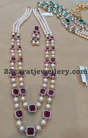 long fashion pearl necklace images 508 best jewelry design eastern style images jpg