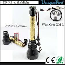 Torch Light Flashlight Dragon Light Torch Dragon Light Torch Suppliers And Manufacturers
