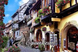 chambre d hote eguisheim alsace gites la légende des 2 pierres gîtes eguisheim