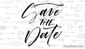 online save the date free invitations ecards email personalized christian cards online