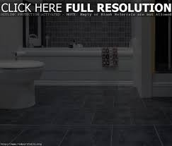 ceramic tile colors for bathroom best bathroom decoration