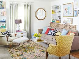 french home decor online eclectic design ideas roman home decor eclectic interior design