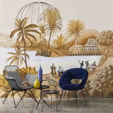 home interior design wallpapers home misha wallpaper