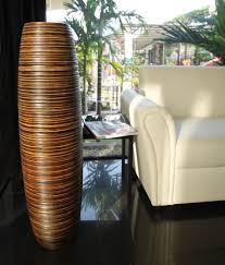 Decorative Floor Vases Ideas Interior Design Oversized Floor Vases Oversized Contemporary