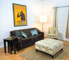 pimp out your bushwick apartment with furnishare a furniture