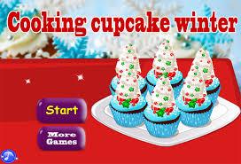 jeux de cuisine de cupcake jeux de cuisine cupcakes cook applications android sur