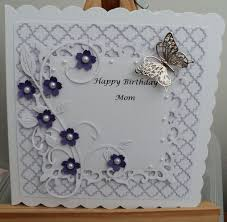 229 best cards die cuts images on pinterest birthday cards
