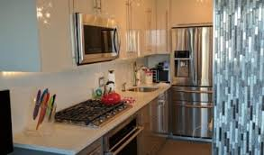 kitchen cabinets island ny staten island kitchen trends with cabis images unique for home