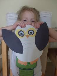 indoor fun for kids winter penguin craft and song mommysavers