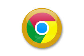 the 25 best google chrome extensions digital trends
