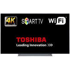 best deals on 70 4k tvs 0n black friday tvs ebay