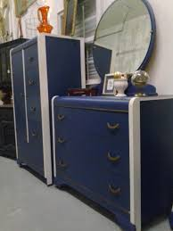 Painting Bedroom Furniture by Antique Painted Bedroom Set U2013 Painted Furniture Fredericksburg Va