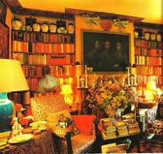 in the bad room with stephen stephen longs london living room he was the best antique dealer