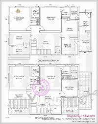 2500 sq ft floor plans sq ft floor plans beautiful marvellous inspiration 2500 sq ft house