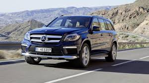 mercedes gls interior 2018 mercedes benz gls redesign release date cars