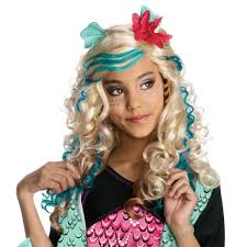 party city costumes halloween where to buy this year s 10 most popular halloween costumes