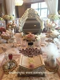 iranian sofreh aghd wedding sofreh aghd by sofreh chic sofreh aghd by sofreh