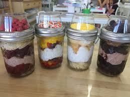 jar cakes bakery my make studio