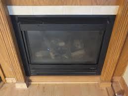 gas fireplace troubleshooting binhminh decoration