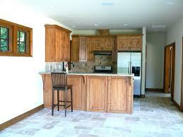 cuisine et comptoir meuble comptoir cuisine meuble comptoir cuisine cuisine meuble