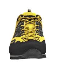 yellow boots s shoes asolo magix hiking yellow s shoes asolo attiva boots beautiful