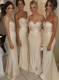 fitted bridesmaid dresses uk prom dresses wedding dresses evening dresses at hebeos