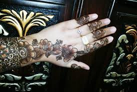 hannah tattoo designs henna art design ideas henna art patterns