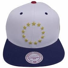 American Flag Snapback Hat Philadelphia 76ers Usa Flag Patch White On Navy Snapback Hat U2013 Cap