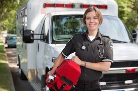 Emt Job Description Resume by Paramedic Job Description Job Descriptions Hub