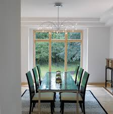 modern dining room chandeliers dining room essentials dining room design square dining table