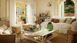 country style homes interior picturesque kitchen decorating themes country style interior