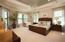 Ceiling Lights Bedroom Track Light Bedroom Ceiling Lights Ideas Decolover Net