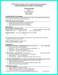 Best New Font For Resume by Resume How To Prepare A Reference List Cover Sheet Template
