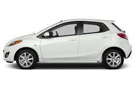mazda 2 2014 mazda mazda2 price photos reviews u0026 features
