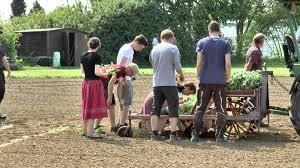 studium garten und landschaftsbau gartenbau studieren an der hochschule weihenstephan triesdorf