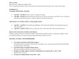 graduate resume template resume template shocking college grad exles current student