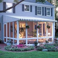 Awning Kits Diy Patio Awning Kits Diy Patio Awning Plans Diy Outdoor Awnings