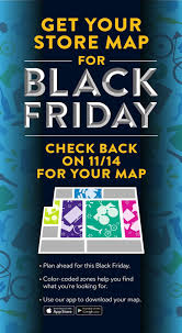 kitchen collection coupons printable walmart black friday deals and coupons november 2017 finder com