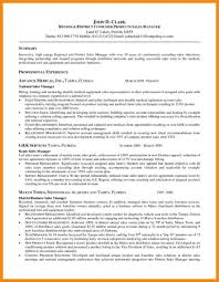 Channel Sales Manager Resume Sample by Resume Megan Keller Retail Assistant Manager Cv What Companies