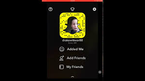 Youtube View Hack Hundreds Of Views In Minutes Youtube by How To Get More Snapchat Views Followers No Hacks Youtube