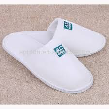buy cheap china pu arabic slippers for men products find china pu