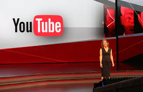 2016 Electoral Map Prediction Youtube by Susan Wojcicki Is One Of A Boatload Of Ceos Who Just Endorsed