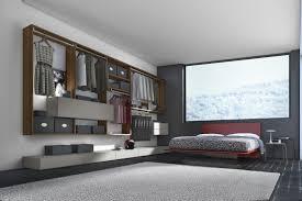 Wohnzimmerschrank Aus Paletten Wohnwand Mit Integriertem Kleiderschrank Home Design Und Möbel