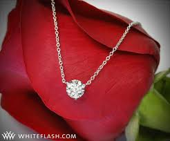 diamond necklace gift images The diamond necklace gift guide jpg