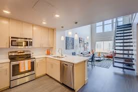 Beautiful Apartments Seattle Luxury Apartments For Rent Perfect South Seattle Wa
