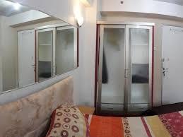 apartemen disewakan di nias disewakan apartemen gading nias
