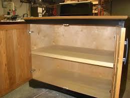 inset cabinet door stops kitchen cabinet door stoppers image of fitting inset cabinet doors