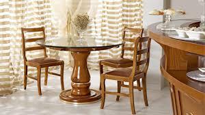 nautical furniture rudder table caroti