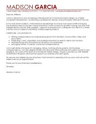 how to write a resume when you have no experience cover letter for resume with little experience shishita world com ideas of cover letter for resume with little experience with additional description